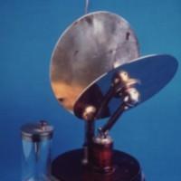 Elettroscopio a foglie d'oro.jpg