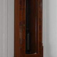Pendolo cronografico (Frodsham)