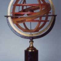 sfera armillare.jpg