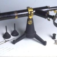 Spettroscopio Donati (Poggiali-Donati).jpg