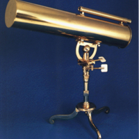 1.2-Telescopio_riflettore short.jpg