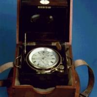 Cronometro da marina McGregor.jpg