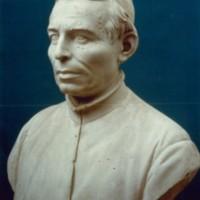 Busto di Angelo Secchi