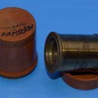 Dinametro di Ramsden.jpg