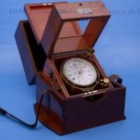 Cronometro da marina.jpg