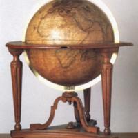 Globo terrestre