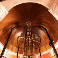 cupola_tempio-cerchio_ramsden-2 (1).jpg