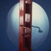 Macchina elettrica di Ramsden.jpg